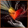 Ксения: сердце