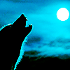 padfoot moon