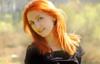 shchaslyva userpic