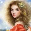 acqua_tanua userpic