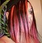 piercedlette userpic