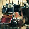 [ camera ] vintage bunch