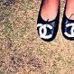 Chanel//???