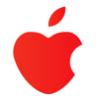Продавец техники Apple