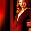 Nicolette: buffy summers