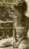 princess_pisces userpic