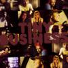 ϟ t i n y.business
