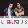 ai_snaps_admin userpic