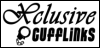 xclusivecuff userpic