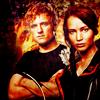 Ana: HG - katniss&peeta