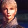 Dragon Age: Velanna