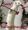 HallowDraconis: pic#112136807
