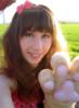 ashura_kami userpic