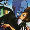 Megamind - <3 HUGGLESQUISH~