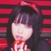 kawaiik_chan userpic