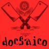 random_docsaico