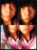 kenlee951130 userpic