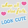 rainbowsales userpic