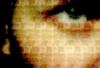 innsomnia userpic