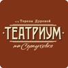 teatr_durovoy userpic