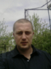 litvinenko_ivan userpic