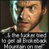 brokeback_wolvie