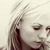 love hard or go home: Anna sad