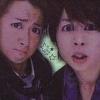 jellybean6972: Yama