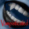 Vampisticated: Vampisticated