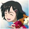 mikuni userpic
