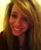 paige_stacy1 userpic