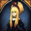 hikaruraincloud userpic