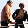 firlefanzine: Bodie+Doyle_auf Boot