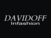 davidoff_fash userpic