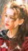 thera_ardelia userpic