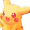 [♥ B.H.P No.2 ♥] Kutea: Pikachu