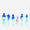group love
