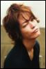 mncl1593 userpic