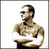 mr_delfino userpic