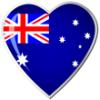 AussieHeart
