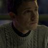 Seleca's Harp: sherlock john sweater