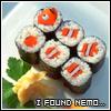 jennlew userpic