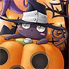 15* Pumpkin patch