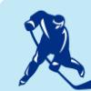 hockeybestru userpic