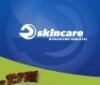 skincare2005 userpic