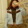 silvia7 userpic