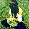 whitebluelies userpic