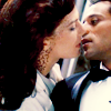 O, Hai!: DS9 Bashir/Jadzia Bond Kiss iconsbycurta
