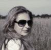 b0nechka userpic