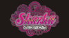 skazkasalon userpic